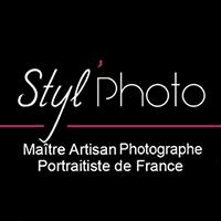 Styl Photo