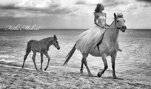 2019 MARIAGE SERNhek-styl'photo-berck