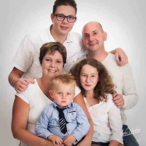 styl photo-famillerue
