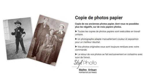 Copie _photo_styl_photo_Berck