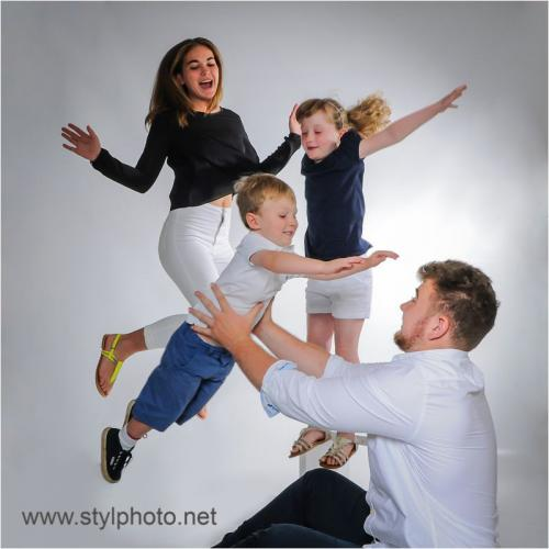 styl photo-familleLecrotoy