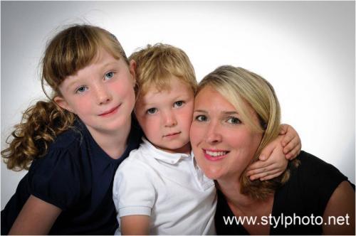 styl photo-familleBerck