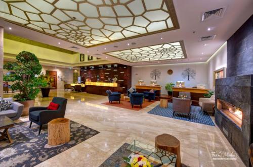 Hotel-styl-photo-Berck 01