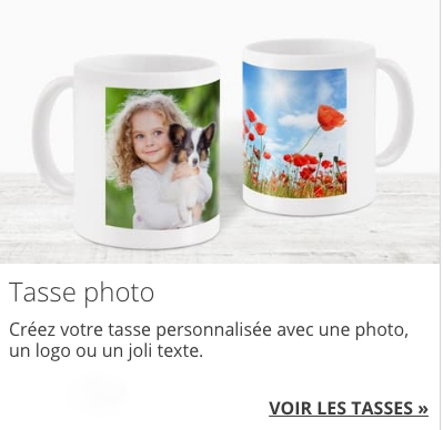 Mugs_ photo_ styl _photo berck
