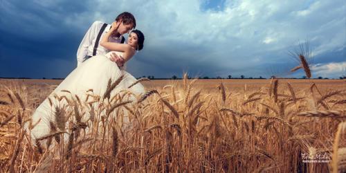 Mariage  dlc&michel stylphoto-berckstyl-photo-pas-de calais