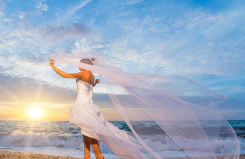 Mariage de styl'photo copie 2
