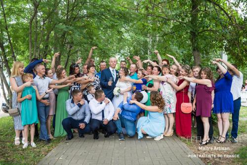 Mariage pasdecalais berck stylphoto