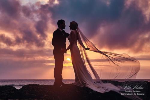 Mariage stylphoto berck plage 62600
