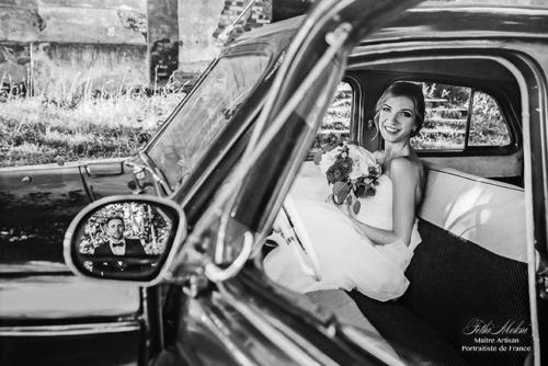 Mariage stylphoto berck suemer c