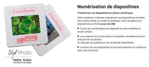 Numérisation_Diapo_Styl_Photo_Berck