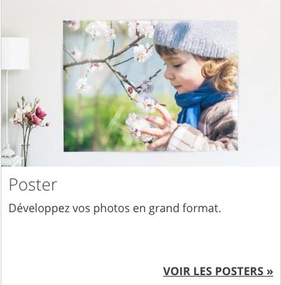 Poster_ photo_ styl _photo _berck