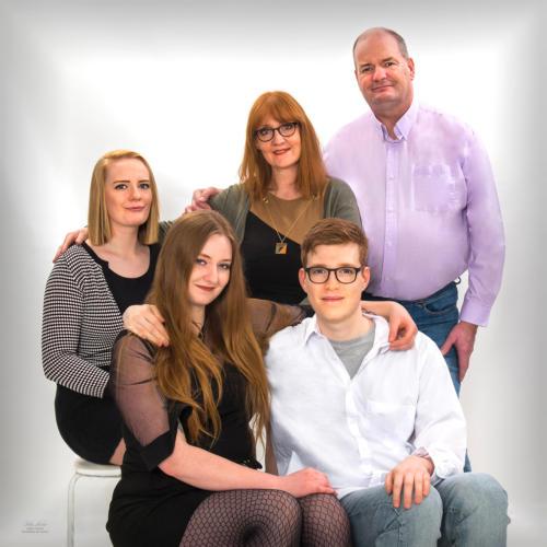 Portrait famille - copie