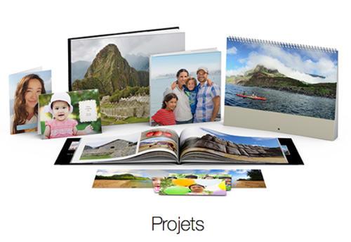 Projet_ livre _Album_Photo_Image_Mariage_Famille