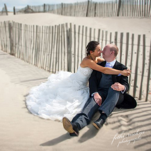 styl photo-mariage montreuil sur mer