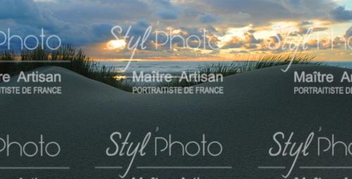 Stylphoto-berck