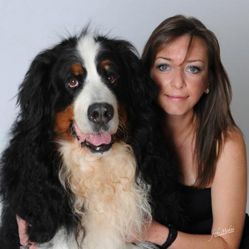 styl-photo-Animaux-montreuil sur mer