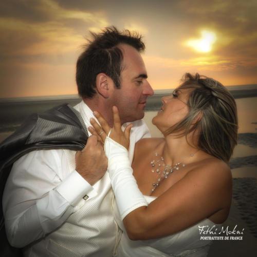 Mariage léla&michel stylphoto-berck