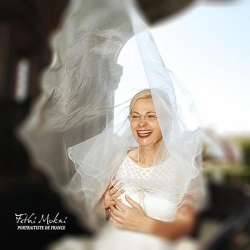 Mariage berck stylphotoberck pasdecalais