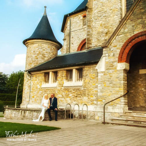 Styl-Photo-Berck w