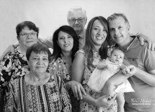 Styl_photo_Berck_photo_de_famille