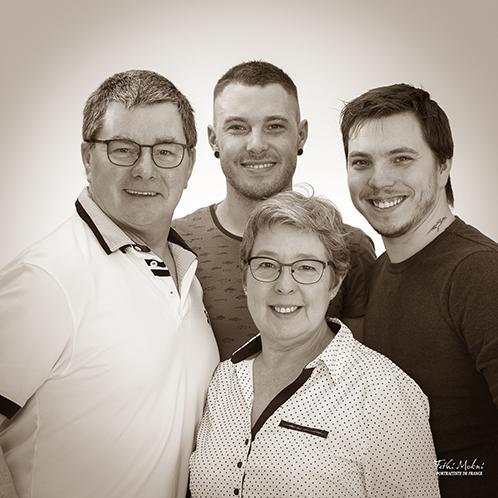Styl_photo_Berckportrait_de Famille