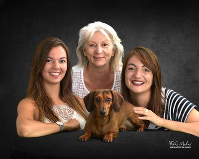 Styl_photo_Berck photo_de_famille