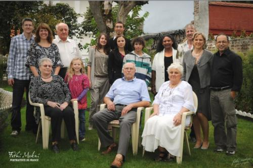 Styl_photo_berck_portrait_de Famille