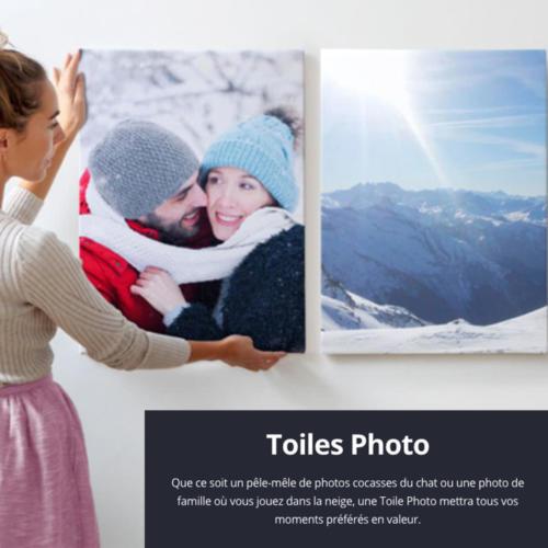 Toiles_photo_ styl _photo berck