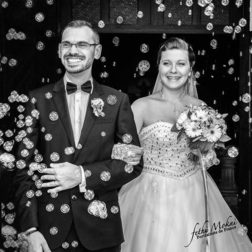 styl photo-mariage Abbville