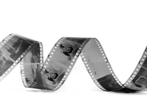 develepement filme argentique styl'photo berck