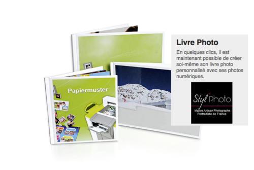 Projet_ livre _Album_Photo_Mariage_Famille