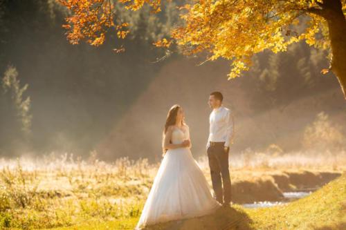 mariage styl'photo2021
