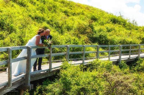 photo-mariage-styl'photo-berck-pas de calais 62-a
