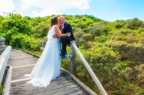 photo-mariage-styl'photo-berck-pas de calais 62-c.jpg