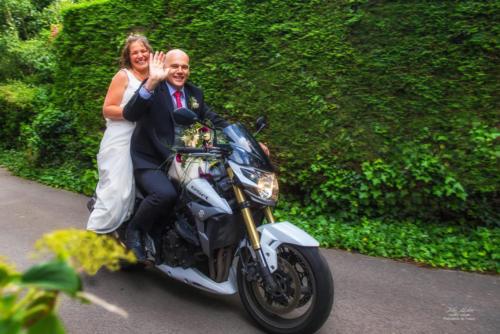 photo-mariage-styl'photo-berck-pas de calais 62-v