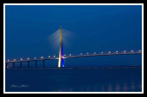 pont de normandie4