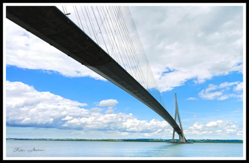 Pont de normandie11