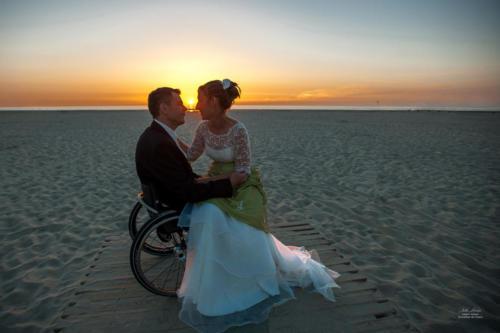 styl'photo-berck-mariage