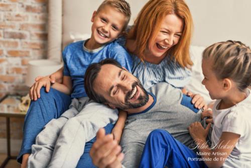 styl'photo berck famille 11