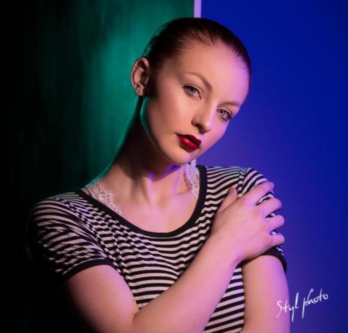 styl-photo-berck6000