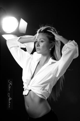 stylphotoberck-lila